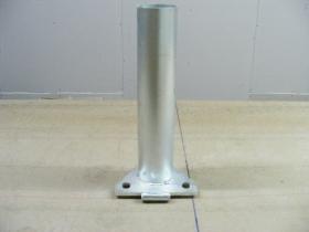 Stopa montażowa (maszty 7-8m)