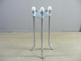 Kosz montażowy (maszty 7-12 m)